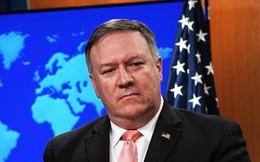 """""""Triều Tiên phóng tên lửa không ảnh hưởng đến không khí đàm phán"""""""