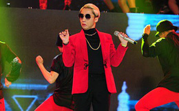 Vì sao Sơn Tùng M-TP không được mời tham gia gameshow truyền hình?