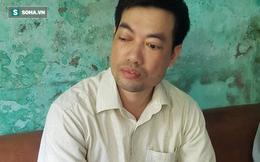 Bệnh nhân sốc vì mắt đang sáng bỗng có nguy cơ mù vĩnh viễn, BV Mắt Trung ương nói gì?