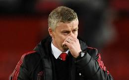 Không bom tấn giờ chót, điều gì chờ đợi Manchester United ở mùa giải trước mắt?