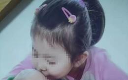 Mẹ đánh chết con 7 tuổi chỉ vì ăn chậm