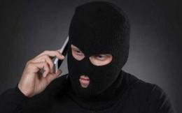 Giả danh cảnh sát gọi điện thoại dọa phụ nữ, chiếm đoạt 1,2 tỷ đồng