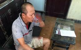 Thảm án 5 người thương vong ở Hà Nội: Nghi phạm Đông có thể phải đối diện hình phạt nào?