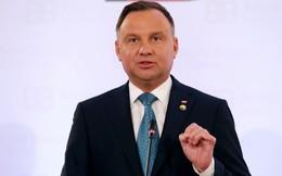 Ba Lan sẽ yêu cầu Đức bồi thường chiến tranh hàng trăm tỷ USD