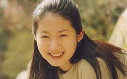 """Nhan sắc và cuộc đời của những """"tình đầu quốc dân"""" xứ Hàn: Người viên mãn với cuộc hôn nhân hạnh phúc, kẻ vẫn mãi chưa tìm được bến đỗ an toàn"""
