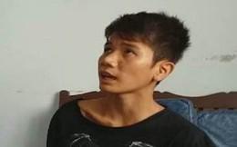 Chủ tiệm tạp hóa bị nam thiếu niên 14 tuổi xông vào đâm, phá tủ, cướp tiền