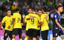 Gỡ lại nỗi đau 10 bàn thua trắng, Malaysia sẽ chứng tỏ ĐNÁ không phải dạng vừa đâu!