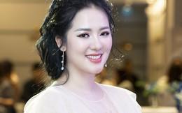 Ca sĩ Phạm Thùy Dung: Điều đáng sợ nhất của người nghệ sĩ là bị lãng quên