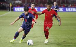 Thua thảm Thái Lan, CĐV Indonesia chỉ trích cầu thủ thậm tệ, đòi HLV từ chức ngay lập tức