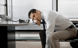 Sự khác biệt lớn giữa ngủ trưa và không ngủ trưa: Ngủ thế nào là đúng cho từng người?