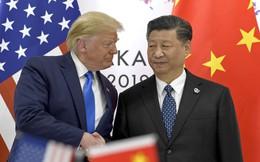 """Đồng nhân dân tệ mất giá, Trung Quốc bỗng hứng đòn ngoài ý muốn: Xuất khẩu bất ngờ """"quay đầu"""""""