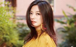 Giữa ồn ào ly hôn, Triệu Vy lại mang thai con thứ 2 cho chồng đại gia?