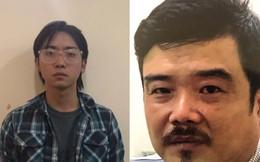 Khởi tố, bắt tạm giam 2 cha con trong vụ người đàn ông bị chém đứt lìa tay ở Sài Gòn