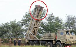 """Triều Tiên còn """"che giấu"""" điều gì sau vụ thử tên lửa ngày hôm qua?"""