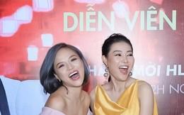 Bảo Thanh đã giành cúp Nữ diễn viên ấn tượng, nhưng đồng nghiệp lý giải vì sao Thu Quỳnh xứng đáng hơn