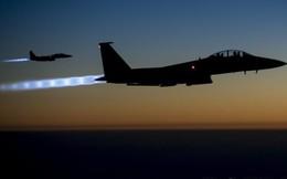 """Rơi xuống """"vũng lầy"""" Idlib, Syria: Mỹ """"phá phách"""" Nga, không cho ông Putin """"cứu"""" Thổ Nhĩ Kỳ?"""
