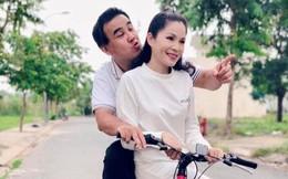 Kỷ niệm 14 năm ngày cưới, MC Quyền Linh nhắn nhủ đến bà xã điều không ngờ tới