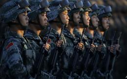 5.000 lính Trung Quốc sẽ tham gia bảo vệ dự án 400 tỷ USD ở Iran