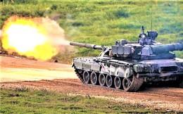 """T-14 Armata - Vũ khí làm thay đổi """"cán cân quyền lực thế giới"""""""