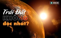 Phát hiện 'yếu tố sống còn' của siêu Trái Đất K2-18b: NASA phấn khích ra sao?