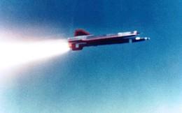 """Mỹ đã vô tình """"hiến dâng"""" kho báu công nghệ UAV quân sự cho Nga như thế nào?"""