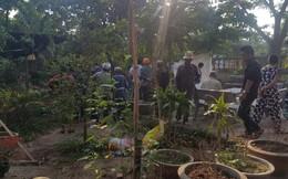 Nam sinh lớp 12 treo cổ tự tử ở Lạng Sơn, nghi chịu áp lực học tập