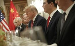 Ông John Bolton mất chức tác động thế nào tới thương chiến Mỹ-Trung?