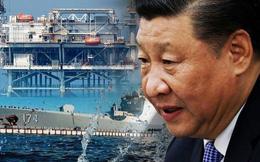 Ngoại trưởng Philippines hé lộ Trung Quốc xuống nước, có nhượng bộ cơ bản trong vấn đề biển Đông