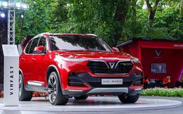Để phát triển ngành công nghiệp ô tô, Vingroup đã phải đánh đổi những gì?