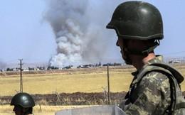 Chiến dịch QS Thu-Đông 2019 Syria: Dự báo bất ngờ với 2 yếu tố, 3 mục tiêu và 1 tử huyệt?