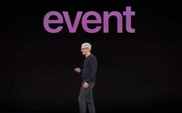 Bí mật thú vị liên quan đến sự kiện ra mắt iPhone 11 ít người để ý