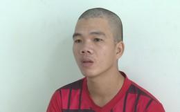 Đắk Lắk: Bắt nam thanh niên hiếp dâm bé trai 12 tuổi ở sân bóng