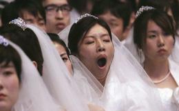 Đóng hàng chục triệu để học cách lấy chồng đại gia, cô gái ngỡ ngàng khi được dạy điều khó ngờ