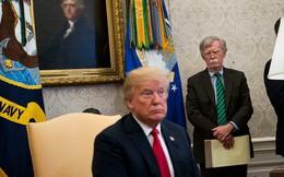 Điều kiện tạo đột phá cho quan hệ Mỹ - Iran đã chín muồi?