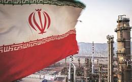 """Bí ẩn vụ tấn công Aramco rúng động Trung Đông: Houthi là """"hình nhân thế mạng"""", đòn thù của Iran, Israel liên đới?"""