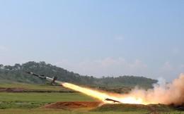 Nâng cao hiệu quả giảng dạy bằng thiết bị mô phỏng điều khiển từ xa tổ hợp tên lửa S-125