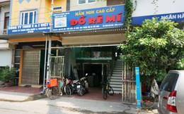Vụ bé trai 3 tuổi bị bỏ quên trên xe đưa đón ở Bắc Ninh: Do sơ suất của lái xe