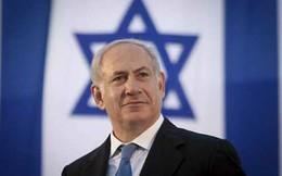 Bầu cử Israel: Cuộc chiến sống còn cho sự nghiệp của ông Netanyahu