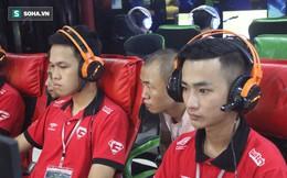Chim Sẻ Đi Nắng gặp rắc rối, có thể không thi đấu ở giải lớn giữa Việt Nam vs Trung Quốc