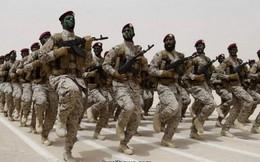 Các nước liệu có 'động binh' sau vụ tấn công cơ sở lọc dầu ở Ả-rập Xê-út?