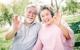 Tại sao người lạc quan lại ít ốm đau bệnh tật, thậm chí sống lâu: Đây chính là lý do!