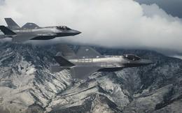 Quân đội Mỹ đã đệ trình kế hoạch tấn công Iran lên TT Donald Trump: Căng thẳng tột độ