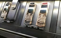 Những chuyện kỳ lạ về công nghệ ở Dubai