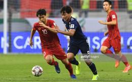 """""""Người quen cũ"""" của ĐT Việt Nam đồng loạt khuynh đảo Champions League"""