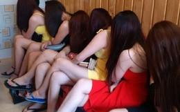 Bị cáo buộc tổ chức bán dâm cho khách Trung Quốc, GĐ khách sạn 4 sao Bavico thuê 12 luật sư bào chữa