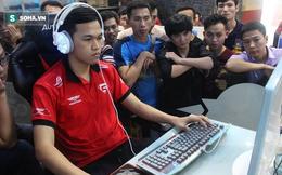 Chim Sẻ Đi Nắng chính thức trở lại, AOE Việt Nam có cơ hội đại thắng người Trung Quốc