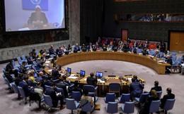 Hội đồng Bảo an gia hạn hoạt động của phái bộ ở Afghanistan