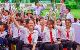 Điều kỳ diệu nơi vùng U Minh Hạ: Hành trình Từ Trái Tim thắp sáng những khát vọng lớn