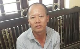 Lạnh người lời khai kẻ gây thảm án 4 người tử vong ở Hà Nội