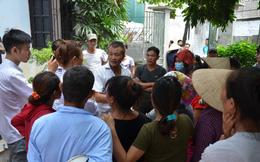"""Dân làng Bồng Lai ám ảnh trước cái vẫy tay """"chào bà con lần cuối"""" của kẻ gây thảm sát cả nhà em ruột"""